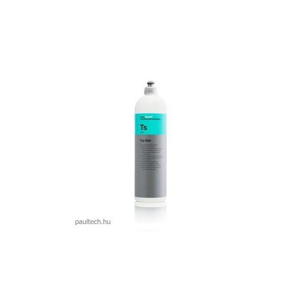 Koch Chemie Top Star dressing műanyagápoló 1 liter