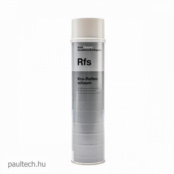 Koch Chemie Rfs Kcu-Reifenschaum 600ml