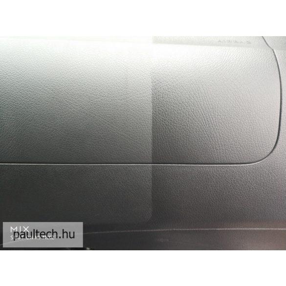 Koch Chemie Csp Cockpit-Super-Pflege beltéri műanyagápoló 1 liter