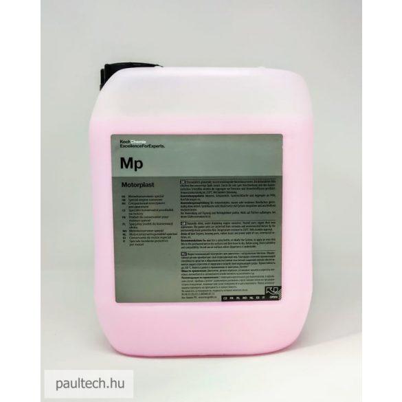 Koch Chemie Mp Motorplast 5liter