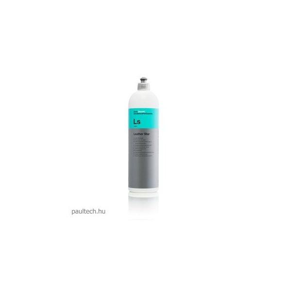 Koch Chemie Ls Leather Star bőrápoló 1 liter