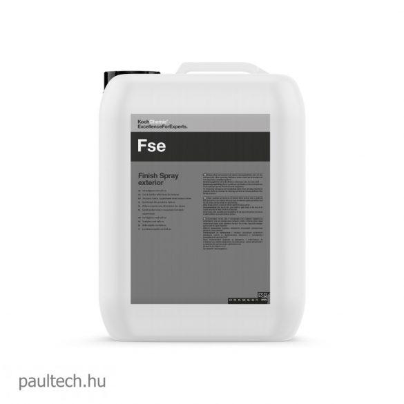 Koch Chemie FSE Finish Spray Exterior 10 liter