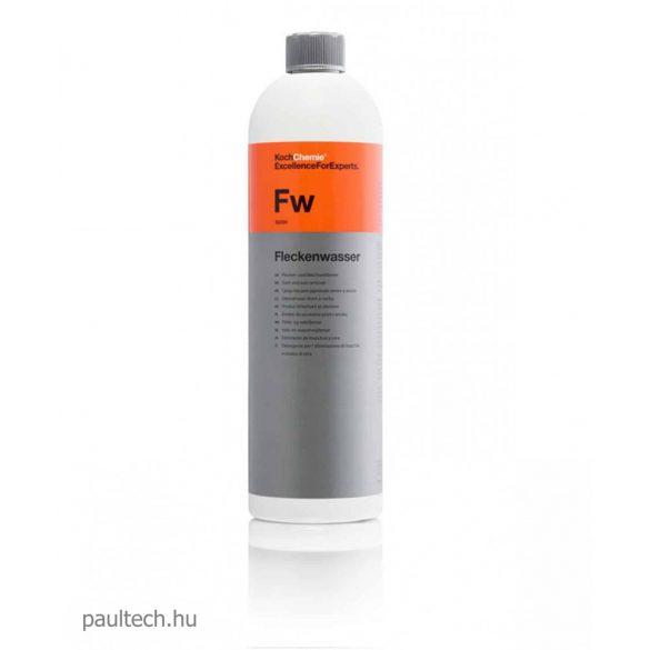 Koch Chemie Fw Fleckenwasser 1liter