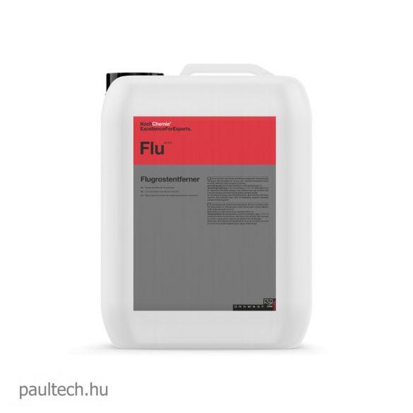 Koch Chemie Flu Flugrostentferner 11kg