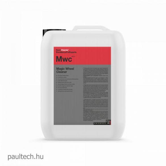 Koch Chemie Mwc Magic Wheel Cleaner 10 liter