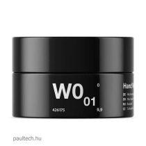 Koch Chemie W0.01 Hand Wax 175ml