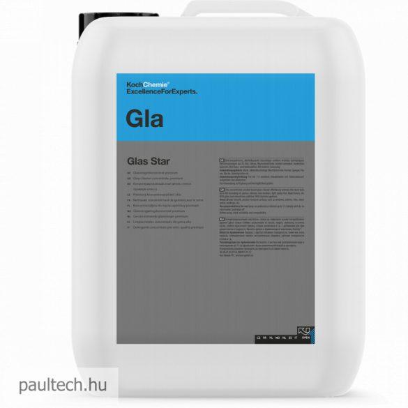 Koch Chemie GLA Glas Star üvegtisztító 10 liter