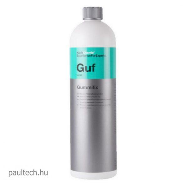 Koch Chemie GUF Gummifix 1 liter