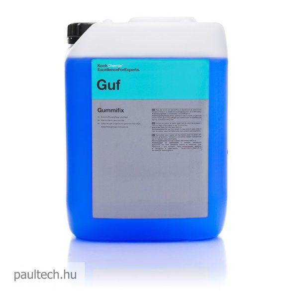 Koch Chemie GUF Gummifix 10 liter