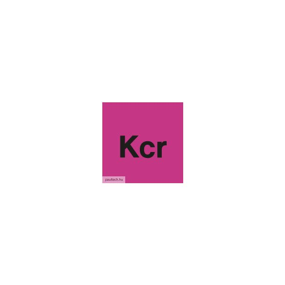 Koch Chemie KC-Refresher speciálos szagtalanító 1 liter