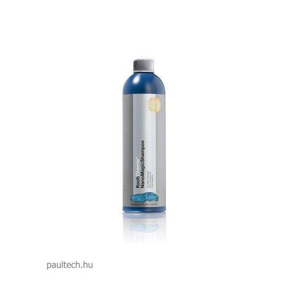 Koch Chemie Nano Magic Shampoo autósampon