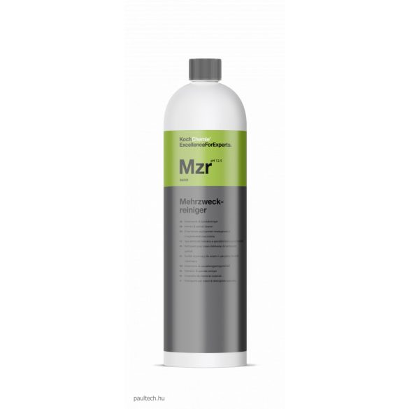 Koch Chemie MZR 1 liter