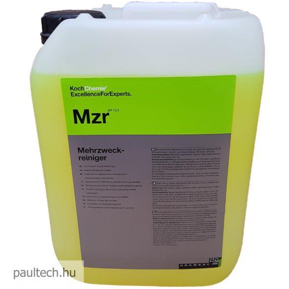 Koch Chemie MZR 11kg