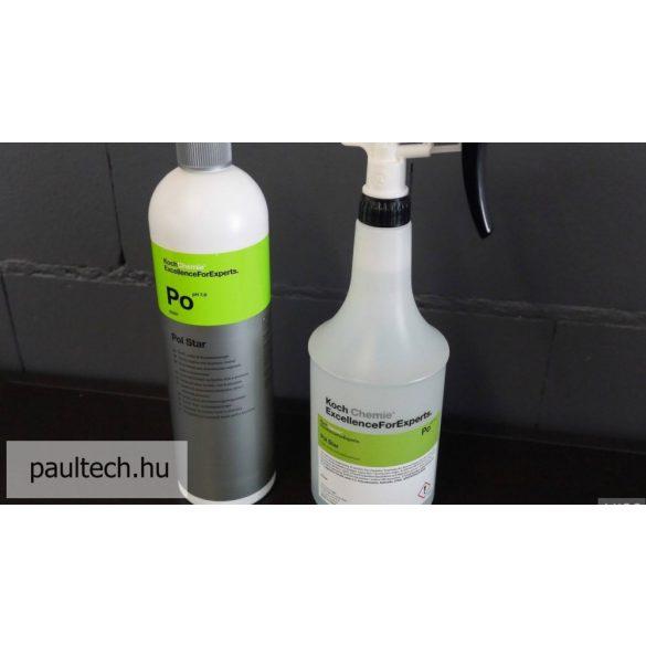 Koch Chemie Pol Star 1 liter