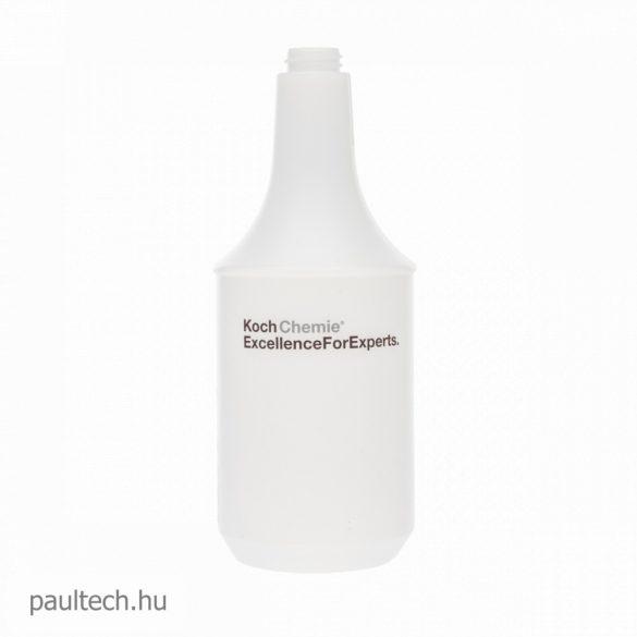Koch Chemie hengeres flakon 1 literes