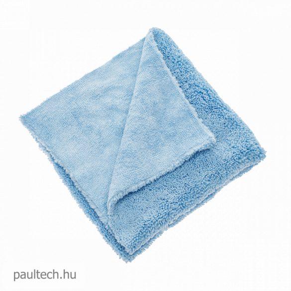Koch Chemie Polish and Sealing Towel