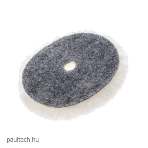 Koch Chemie Lamfell Pad gyapjú polírkorong 135mm