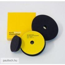 Koch Chemie Fine Cut Pad közepesen kemény pad 76x23mm