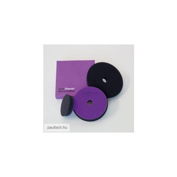 Koch Chemie Micro Cut Pad puha finis pad 126x23mm