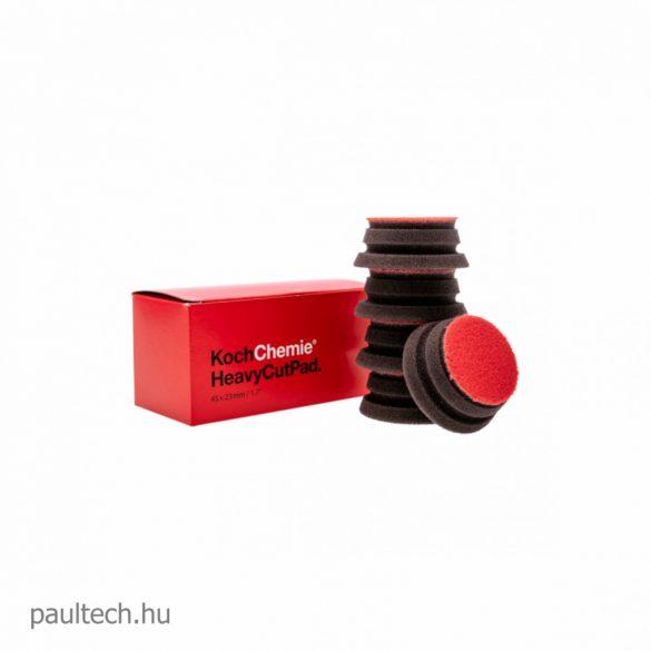 Koch Chemie Heavy Cut Pad 45x23mm