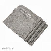 Koch Chemie KCX Coating Towel
