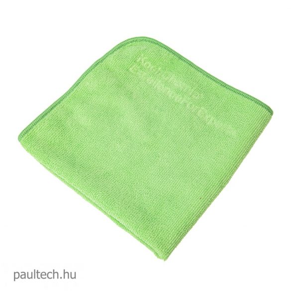 Koch Chemie KCX Allrounder Towel