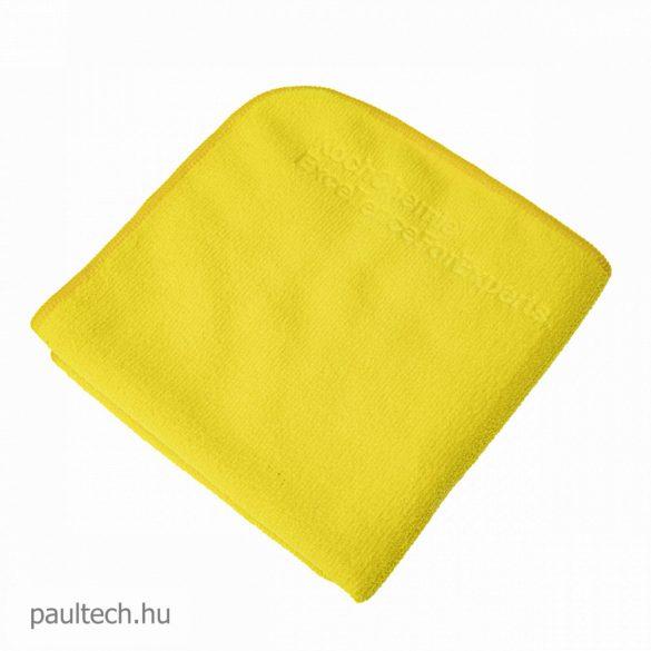 Koch Chemie KCX PRO Allrounder Towel